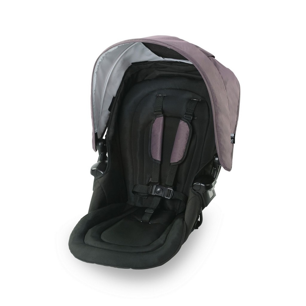 Graco MODES2GROW Second Seat Kinley - Graco 2079982