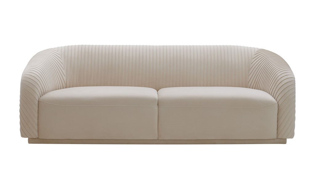 TOV Furniture TOV-S6457