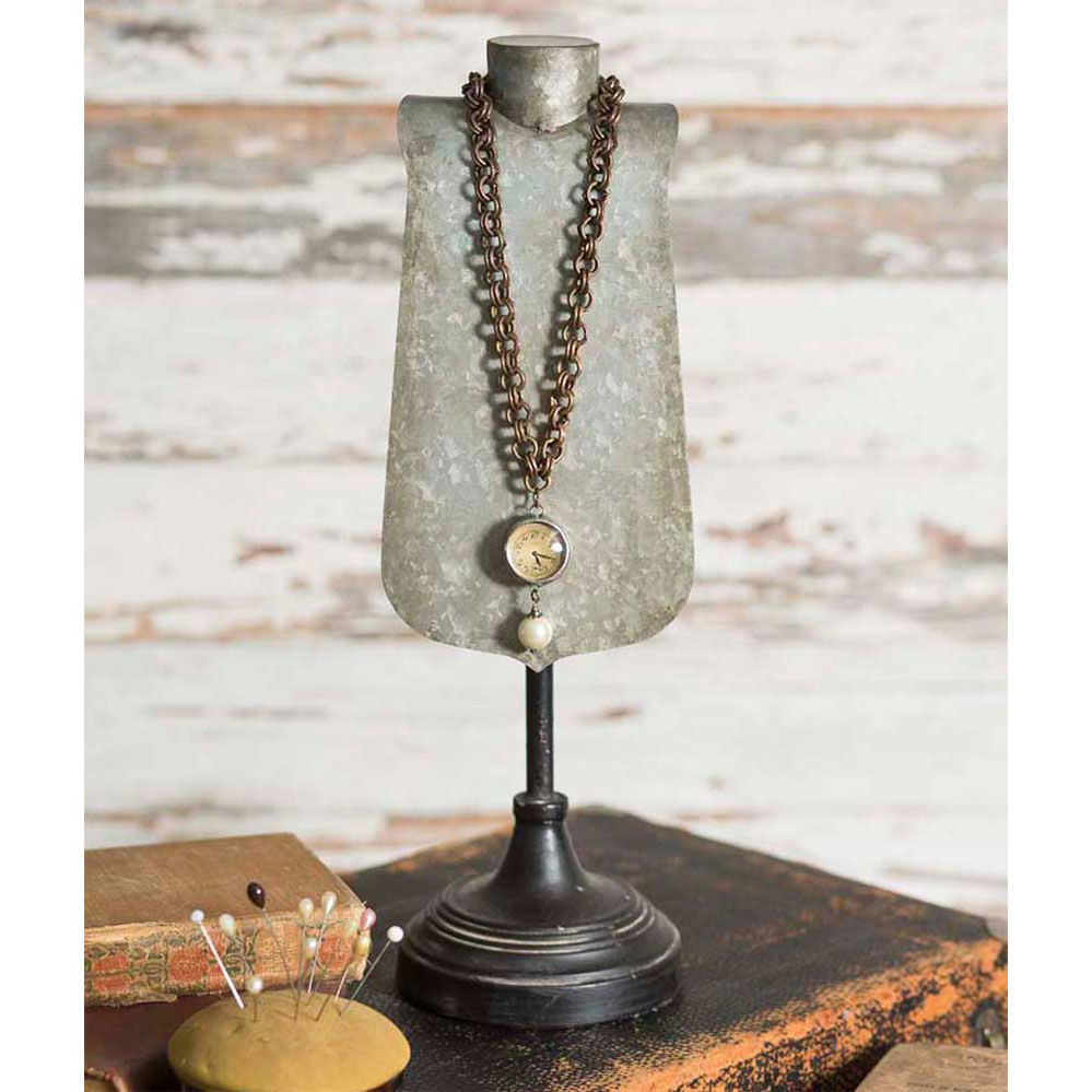 Agnes Jewelry Display - CTW Home Collection 530087