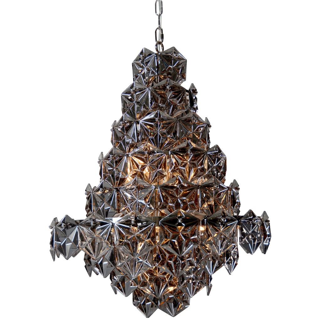 Swan Pendant Lamp Moe