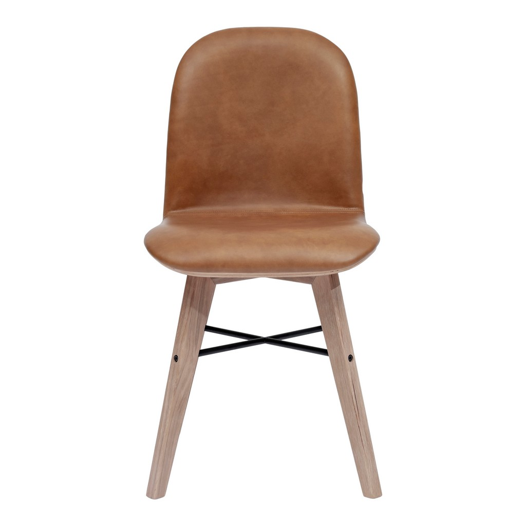 Dining Chair Moe