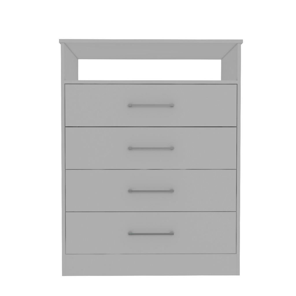 Athens Dresser White - RTA Design CLB5569