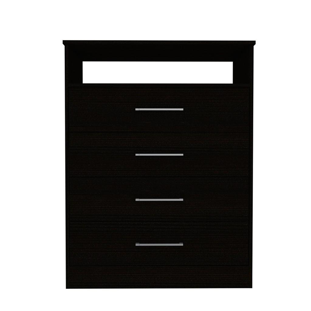 Athens Dresser Black wengue - RTA Design CLW5568