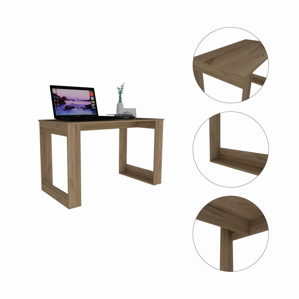 Aurora Computer desk - RTA Design ELD5595