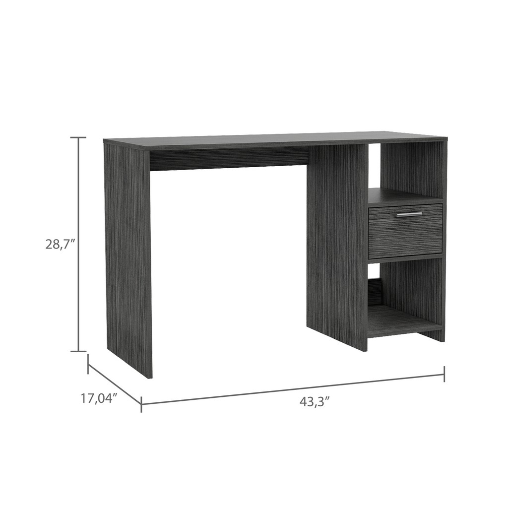 Arlingotn Computer desk - RTA Design ELI5676