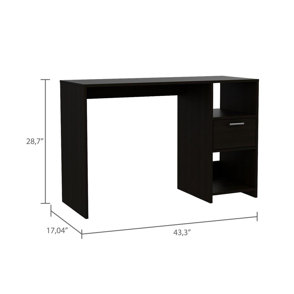 Arlingotn Computer desk - RTA Design ELW5674