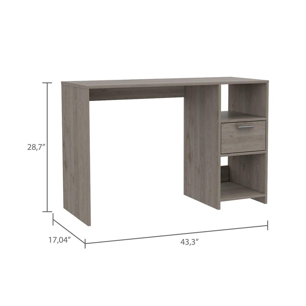 Arlingotn Computer desk - RTA Design ELZ5675