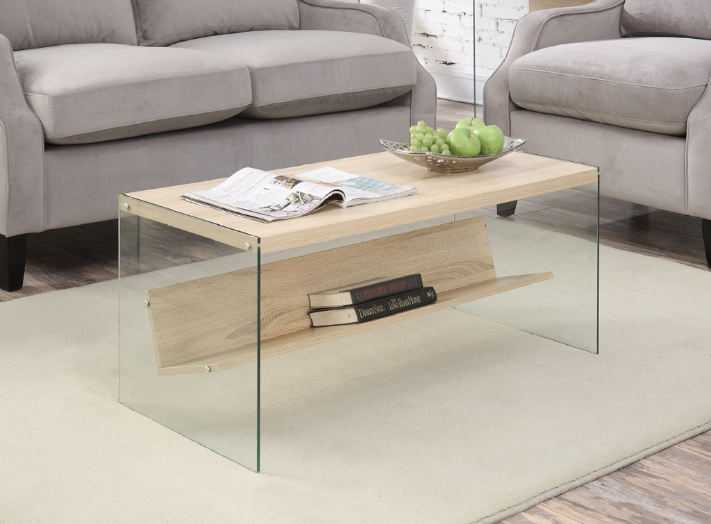 Weather | Coffee | Finish | Glass | Table | White
