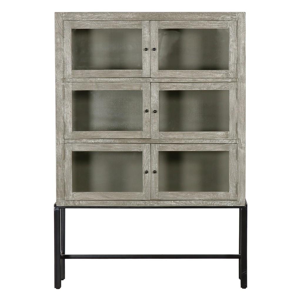Accentrics Furniture