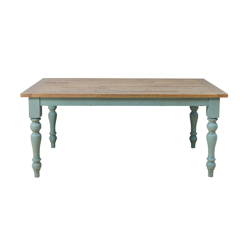 Accentrics Dining Table Meridian