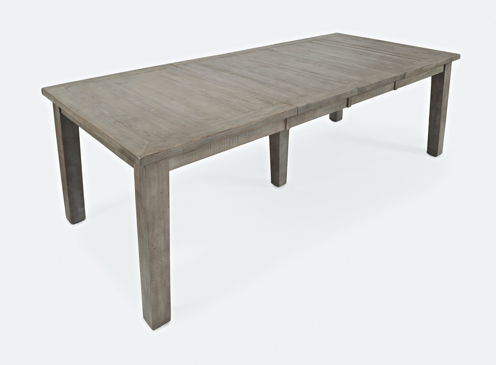 Jofran Outer Banks Pine Dining Table