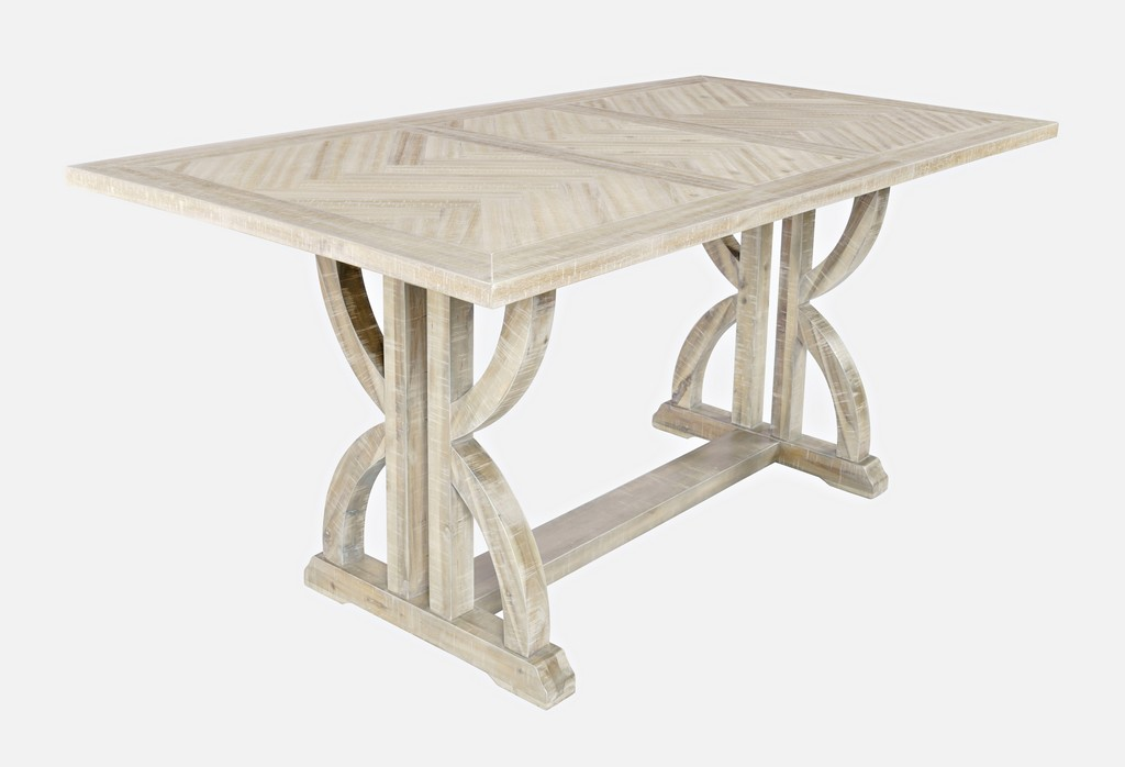 Jofran Fairview Extension Dining Table