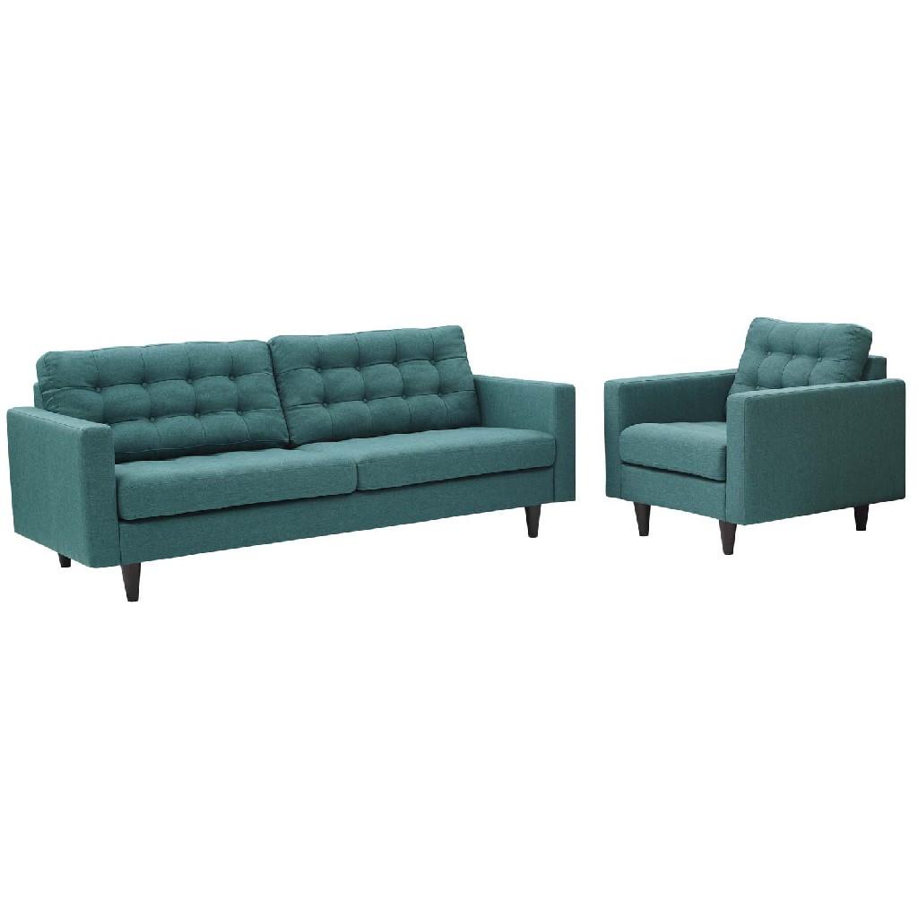 East End Imports Armchair Sofa Tea
