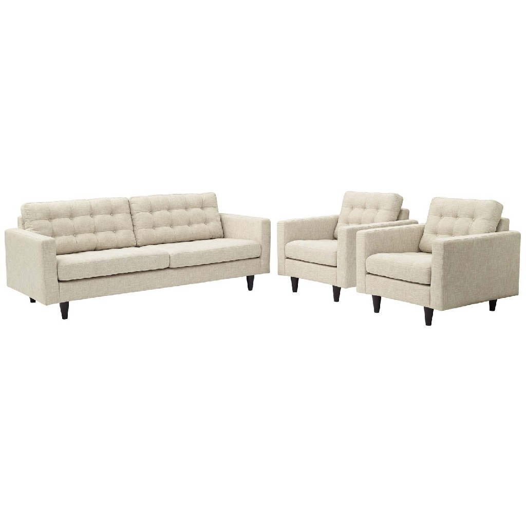 East End Sofa Armchairs Bei