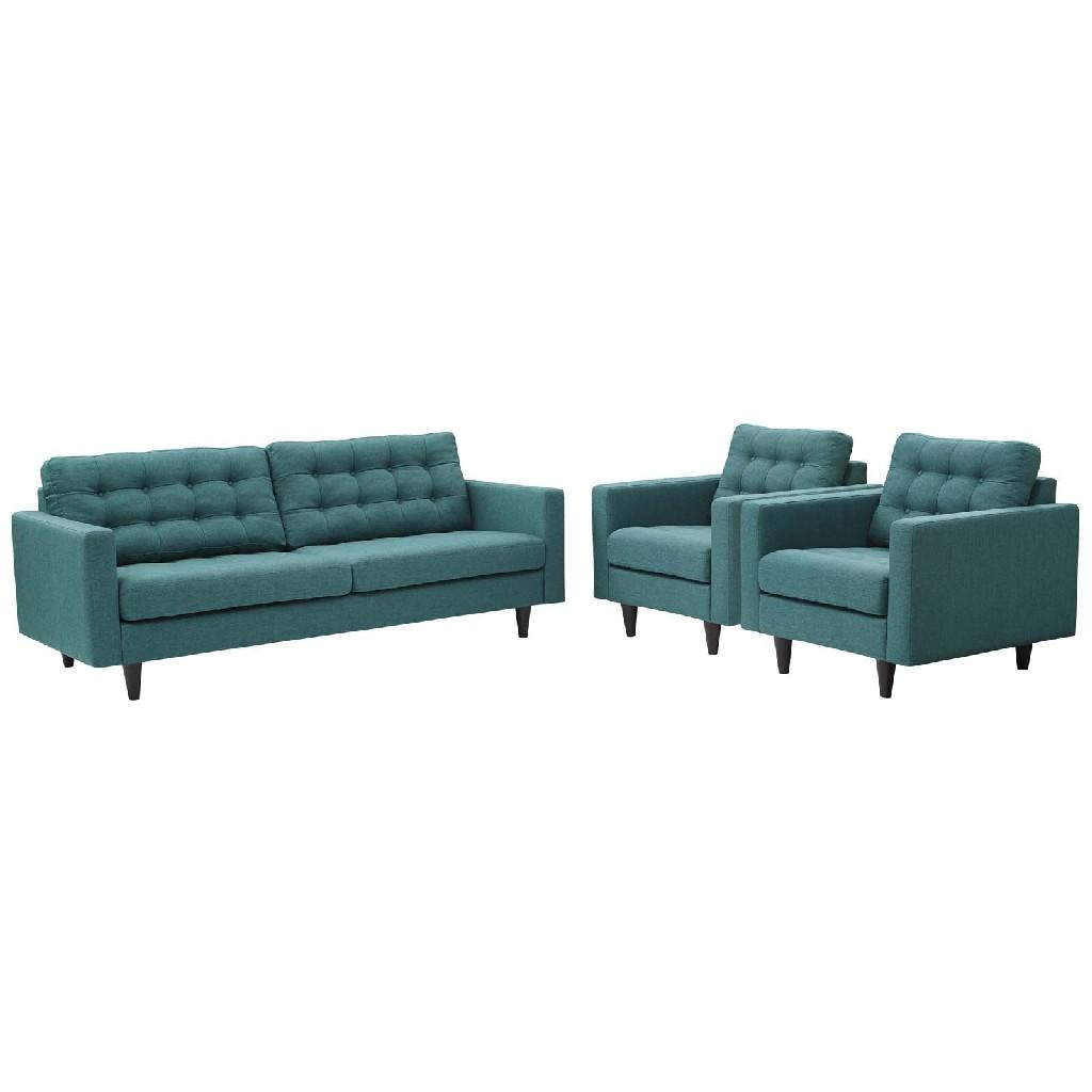 East End Sofa Armchairs Tea