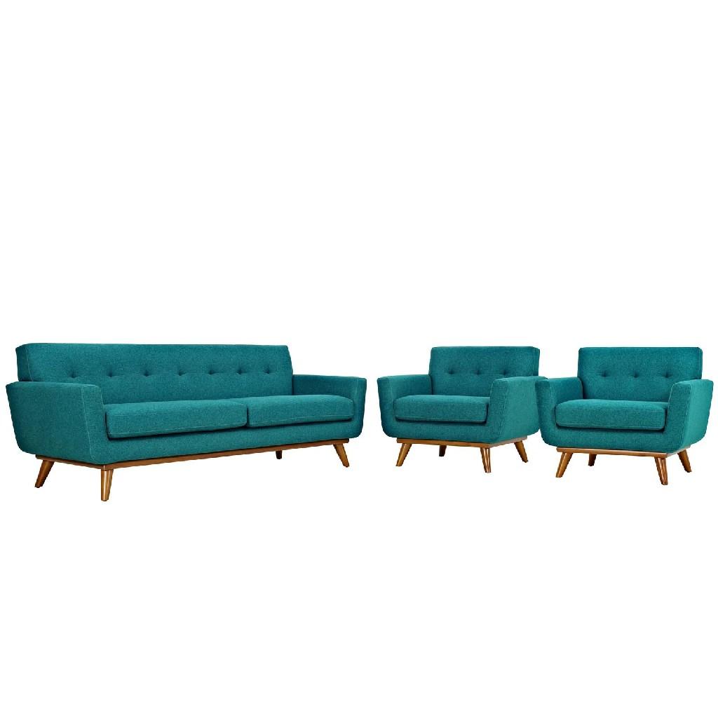 East End Imports Armchair Sofa