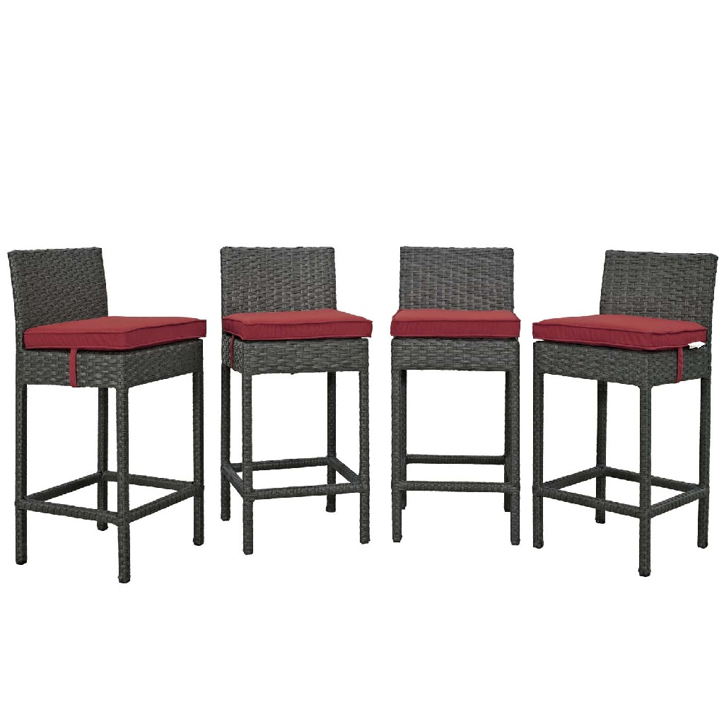 East End Imports Patio Pub Set