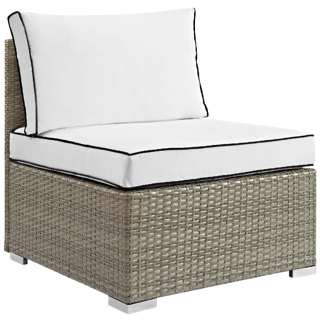 Outdoor | Patio | Chair