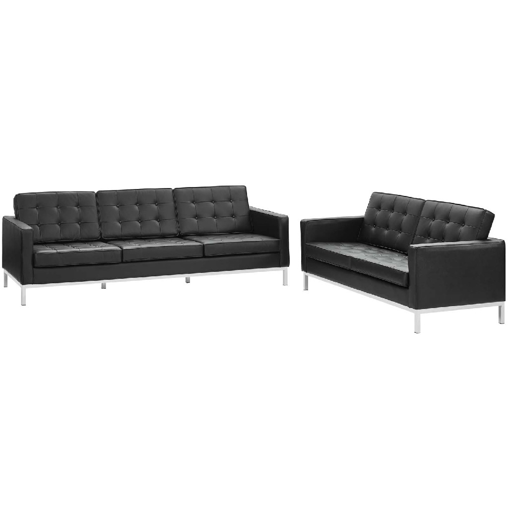 East End Imports Furniture