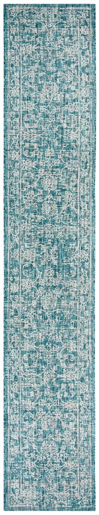 Collection   Turquoise   Safavieh   Rug