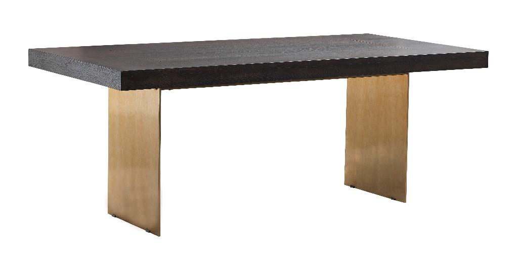 Coast To Coast Imports Furniture Dining Table Photo