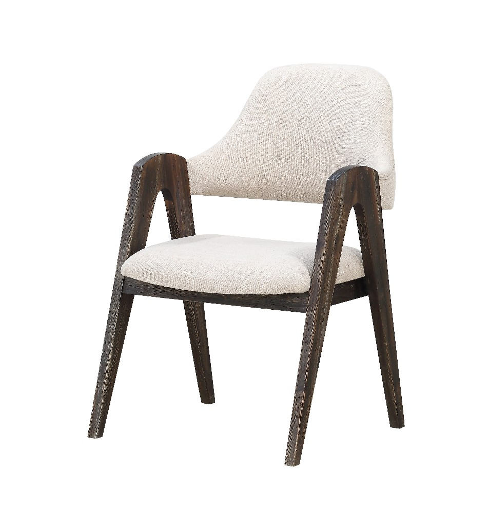 Coast To Coast Imports Dining Chairs
