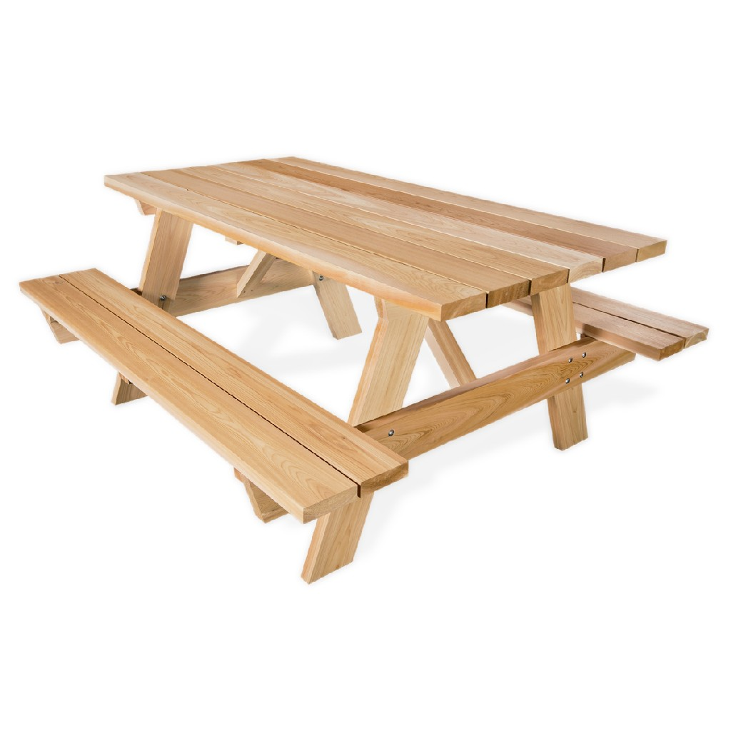 Things Cedar Furniture