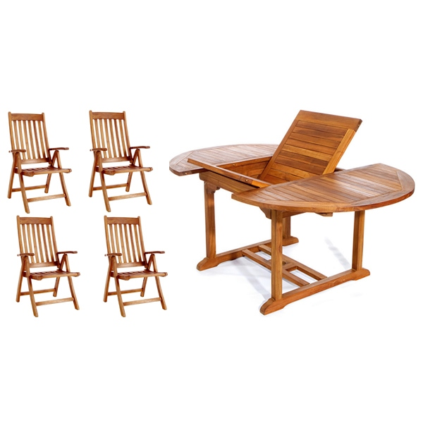 Things Cedar Furniture