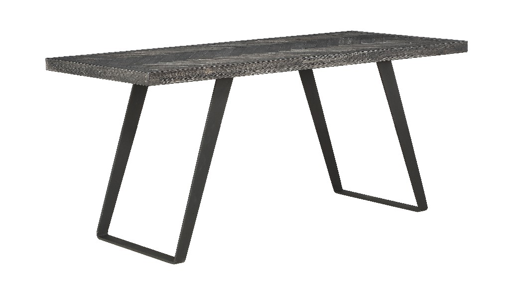 Coast To Coast Imports Furniture Dining Table Counter Photo