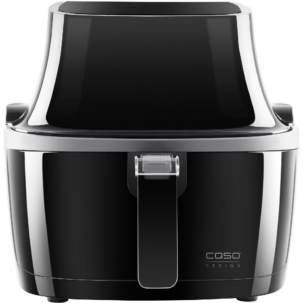 AF 400 Fat-Free Convection Air Fryer w/ Memory Function - Caso 13177