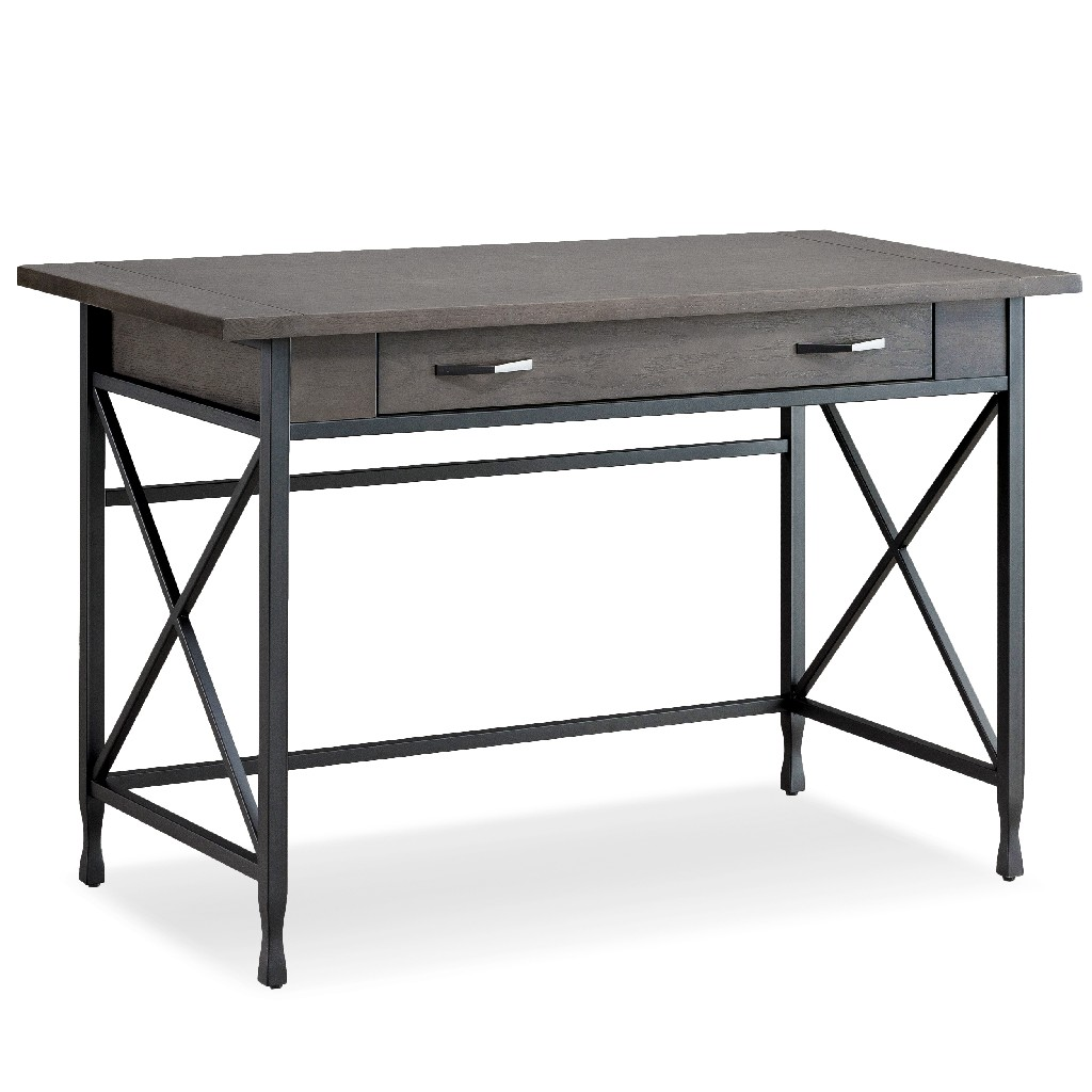 Chisel&Forge Writing/Computer Desk - Leick 23400