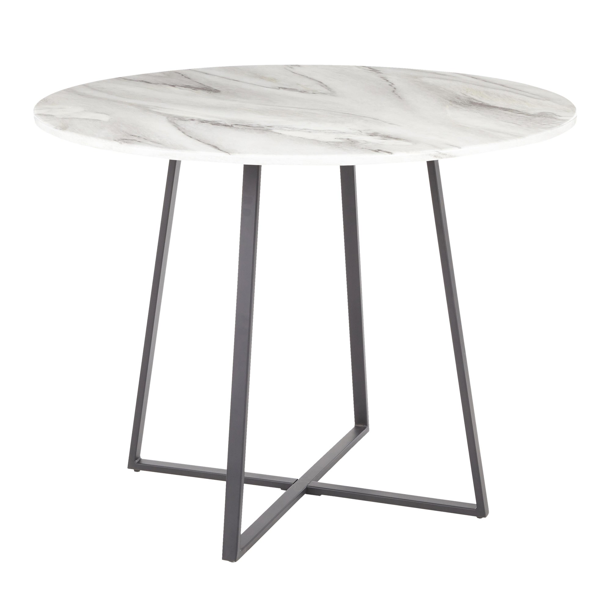 Lumisource Cosmo Dining Table
