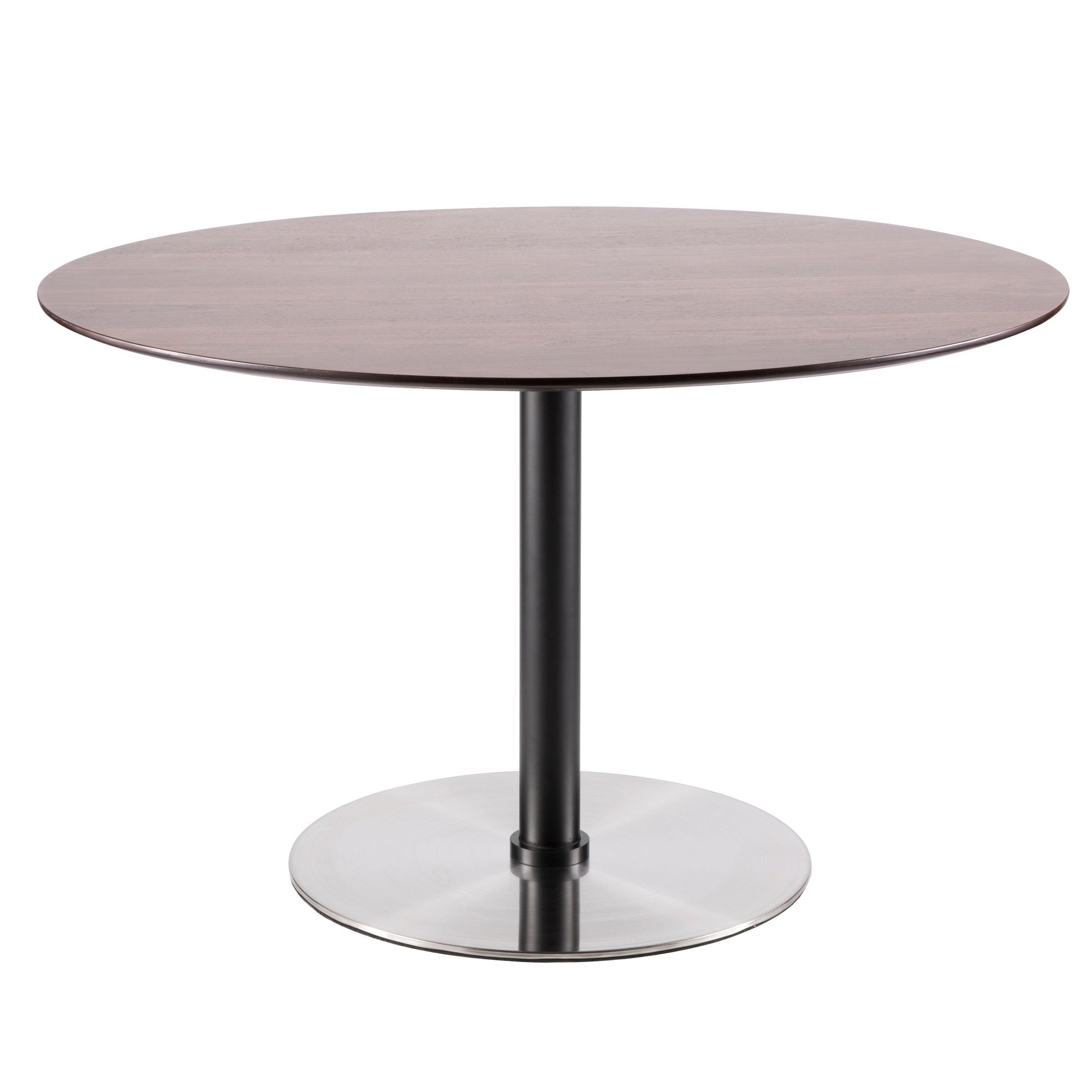 Lumisource Furniture Dining Table Photo