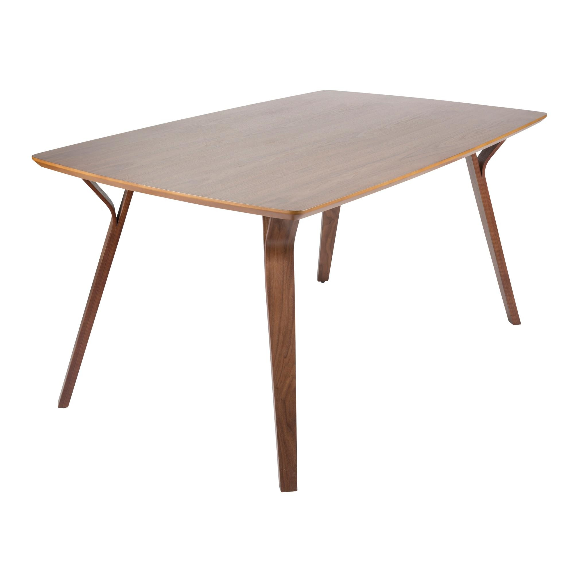 Lumisource Dining Table