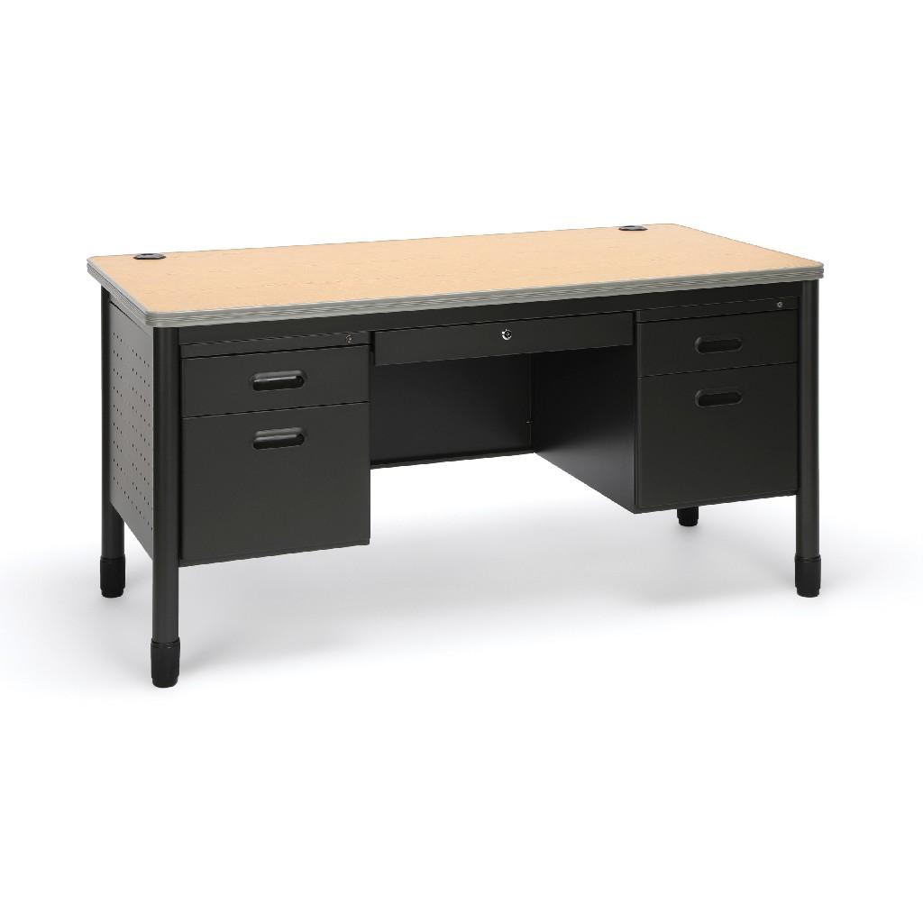 Ofm Furniture