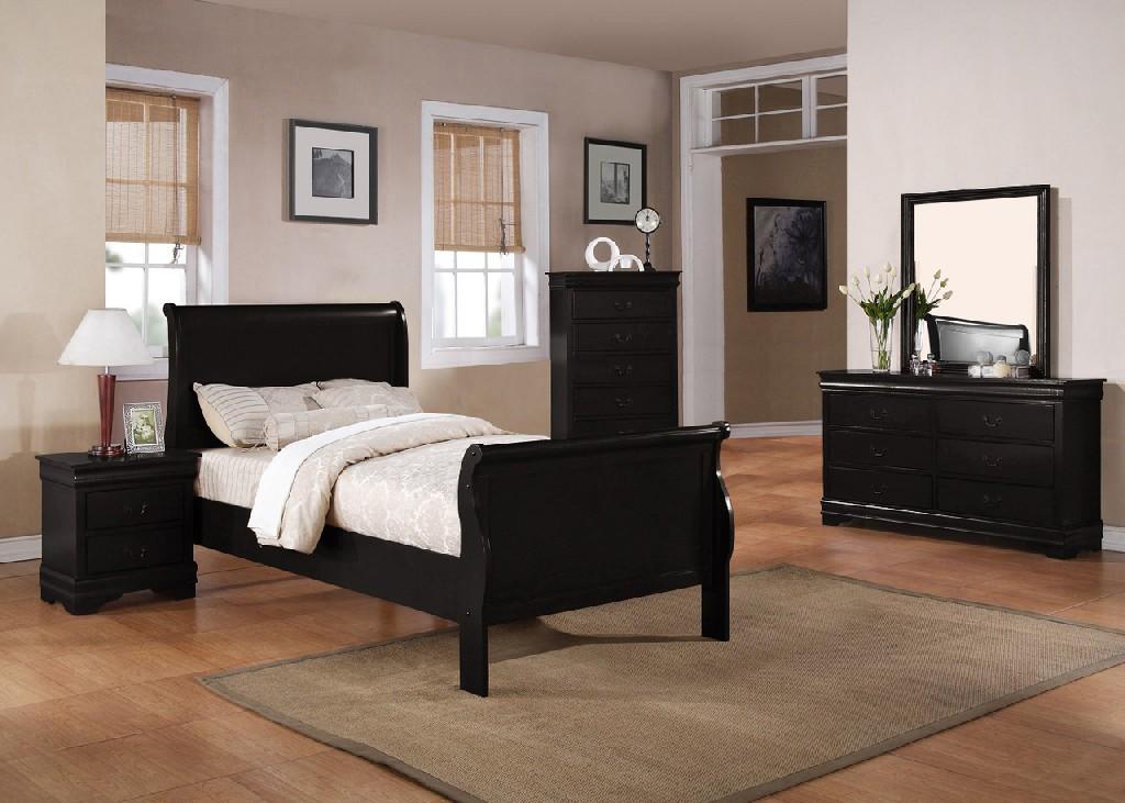 MYCO Furniture 6702Q