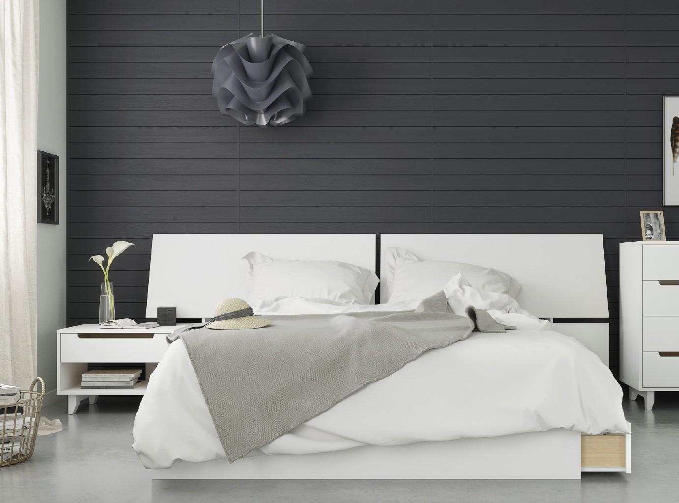 Nexera Furniture