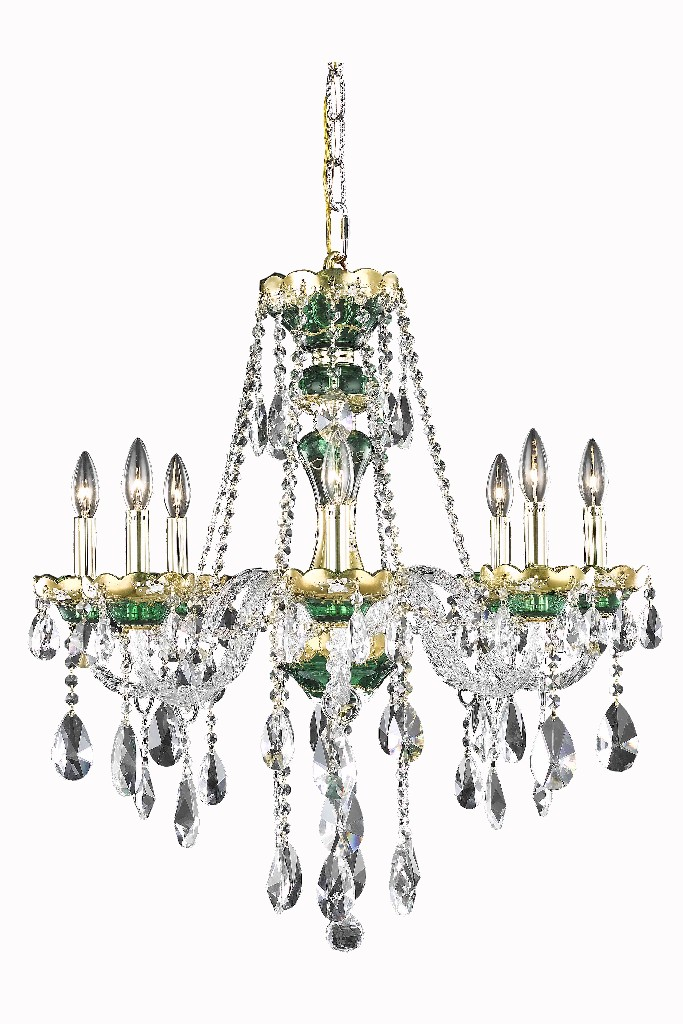 Lighting Chandelier Light Swarovski