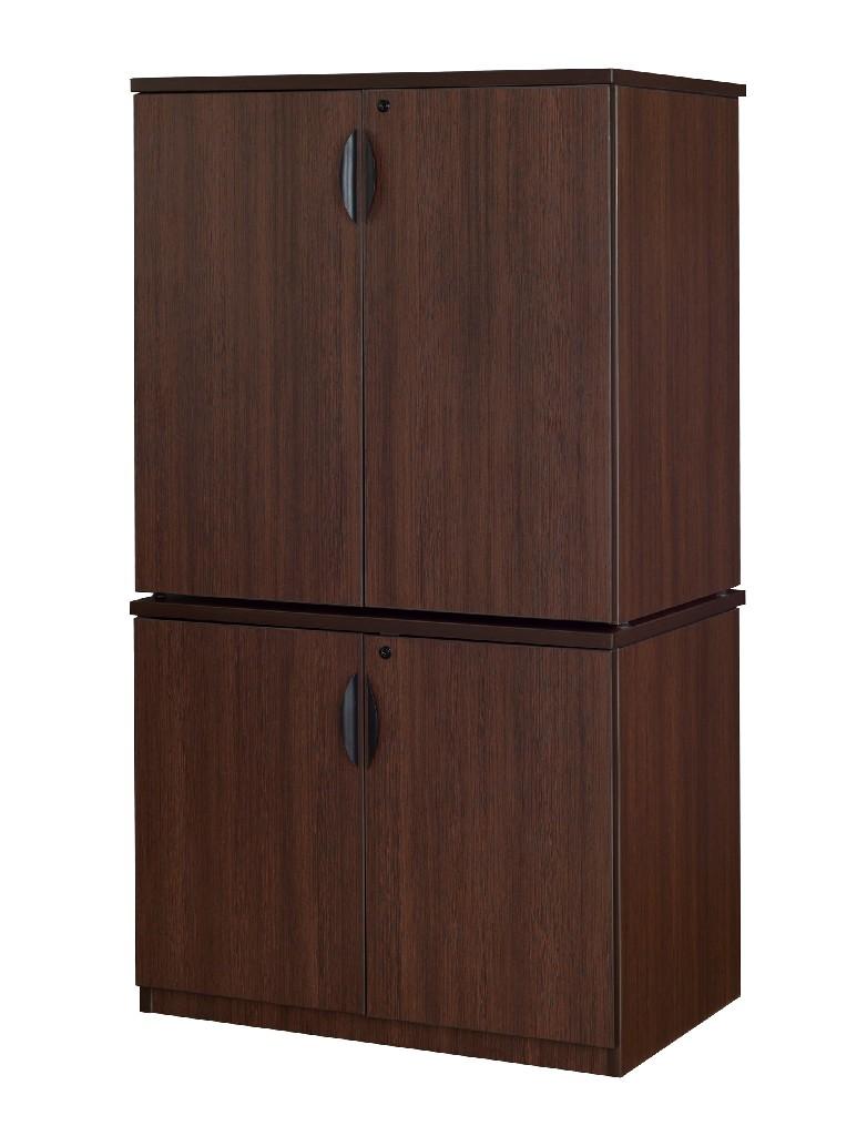 Regency Storage Cabinet Storage Cabinet Java