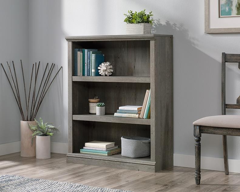 3 Shelf Bookcase - Sauder 426426