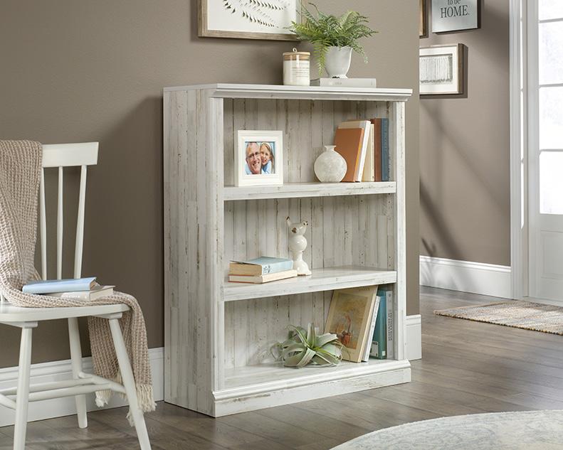 3 Shelf Bookcase - Sauder 426427