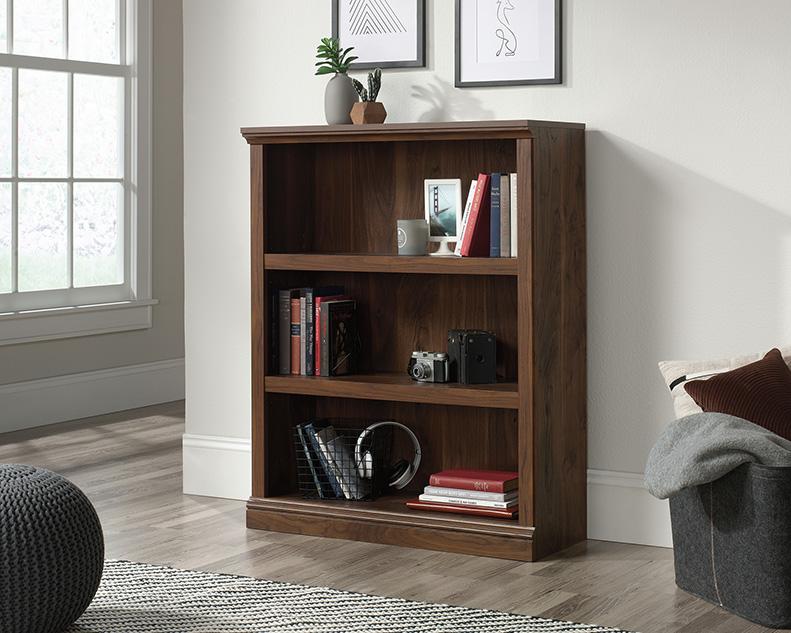 3 Shelf Bookcase - Sauder 426428