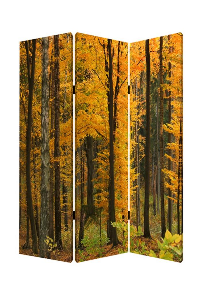 Autumn Journey Screen - Screen Gems SG-113
