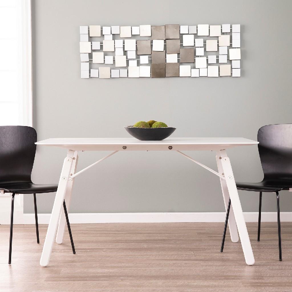 Dinniman Midcentury Modern Dining Table - Holly & Martin DN0682