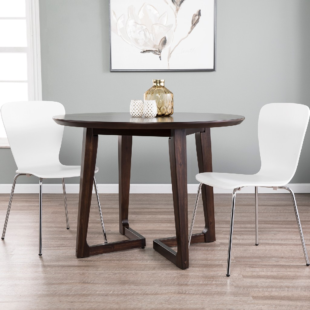Meckland Small Space Dining Table - Holly & Martin DN8674