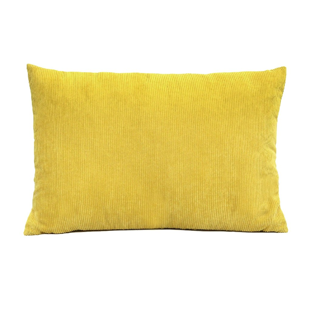 Pillow | Yellow | Decor | Home
