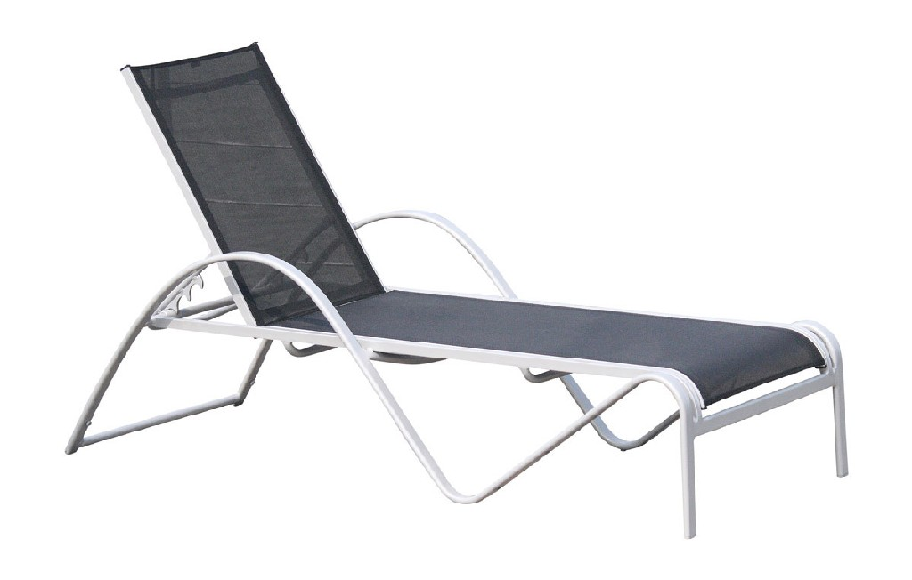 Cushion   Chaise   Lounge   Patio