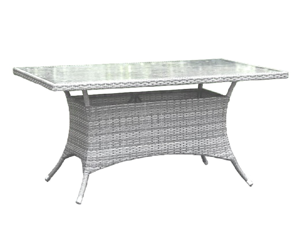 Hospitality Rattan Outdoor Furniture