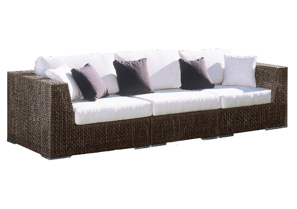 Hospitality Rattan Patio Furniture