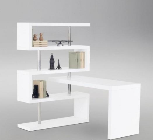 Kd Modern Office Desk
